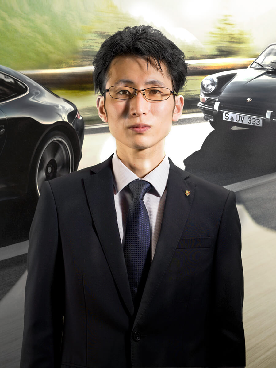 中川 竜介